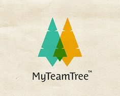 MyTeamTree by mireldy