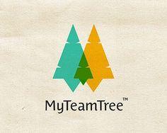 MyTeamTree by mireldy