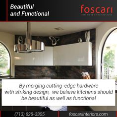 Specializing in European style cabinetry, Foscari Interiors is focused on excellence in creative design concepts Kitchen Cabinets In Bathroom, Kitchen Cabinet Design, Contemporary Style Bathrooms, New Home Construction, Modern Cabinets, Cabinet Styles, Quartz Countertops, Bathroom Styling, Design Concepts
