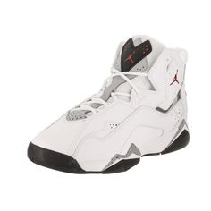 finest selection d41fb f73a8 Nike Jordan Kids Jordan True Flight BG Basketball Shoe. Nike Shoes For  BoysNike ...