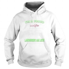 Awesome Tee  Landsberg am Lech-ger T shirts