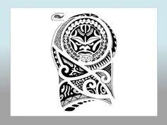 """Résultat de recherche d'images pour """"tattoo maori's"""""""