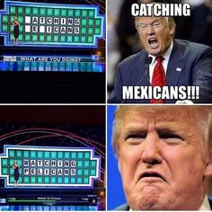 #lol #trump ift.tt/1JupD2h