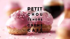 Directors : M. Roulier et P. Lhomme Agency : Proximity BBDO Paris Creative direction : Proximity BBDO