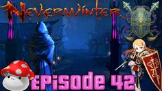 When freeing slaves, watch out for the crazies! - Neverwinter Xbox one p...