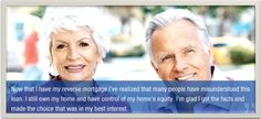 Liberty Reverse Mortgage is a Mortgage Company doing business in Texas and Oklahoma. Established in 2007. We specialize in Reverse Mortgage loans only.