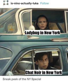 Life Memes, Dankest Memes, Funny Memes, Meraculous Ladybug, Ladybug Comics, Miraculous Ladybug Memes, Quiz, Photo Instagram, Best Memes
