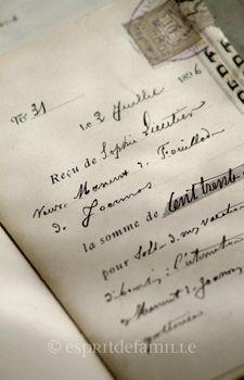 © Esprit de Famille I eshop brocante I décoration. Esprit campagne, industriel, vintage... www.espritdefamille.co
