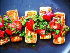 062415-Grilled_Halloumi_with_Strawberries_and_Herbsx2.jpg-0702_thisweek-W.jpg