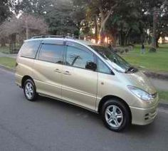 Secure your kids while on the road when you ride in a minivan. Minivan, Cars, Autos, Car, Automobile, Mini Bus, Trucks