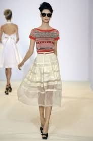 Image result for alice temperley ss13