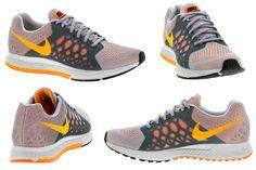 Nike Air Zoom Pegasus 31 | 21run.com   #nike #laufschuh #Damen #airzoom