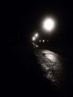 Can't beat walking the dog in the rain!