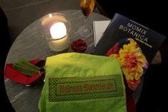 Ein traumhafter Abend mit #MomixBotanica in #Füssen im #Allgäu unterwegs für den  #Reiseblog #WellnessBummler