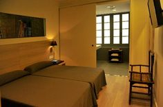 The 8 Bed and Breakfast Barcelona