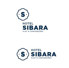 HOTEL SIBARA by A. Reuter, via Behance
