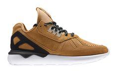"adidas Originals mi Tubular Runner – ""Native"" Pack,  #adidasOriginals #mi #NativePack #sneaker #TubularRunner, #agpos, #sneaker, #sneakers, #sneakerhead, #solecollector, #sneakerfreaker,  #nicekicks, #kicks, #kotd, #kicks4eva #kicks0l0gy, #kicksonfire, #womft, #walklikeus, #schuhe, #turnschuhe, #yeezy, #nike, #adidas, #puma, #asics, #newbalance #jordan, #airjordan, #kicks"