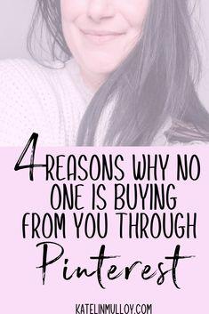 Blog Writing, Writing Tips, Boss Lady, Girl Boss, Make Money Blogging, How To Make Money, Acorn Kids, Pinterest Girls, Selling On Pinterest
