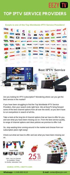 7 Best Smart IPTV HD images in 2019   Local area network