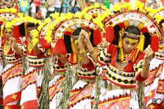 Kaamulan Festival 2012.  Malaybalay Bukidnon, Philippines Philippines Culture, Mindanao, Exotic Places, Adventure Is Out There, Black Women, Tourism, Folk, Festivals, Colonial
