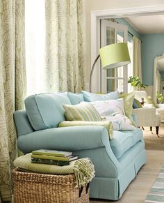 Living Room Ideas Laura Ashley beautiful laura ashley living room | living room | pinterest