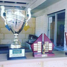 The Rotto cup! Last week's comp #rotto #rottnestisland #golf by rottnestislandcountryclub http://ift.tt/1L5GqLp