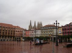 Things to Do in Burgos, Spain: See TripAdvisor's 7,463 traveller reviews and photos of Burgos tourist attractions. Find what to do today, this weekend, or in March. We have reviews of the best places to see in Burgos. Visit top-rated & must-see attractions.