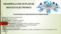 Ivernac e Business Express Plan