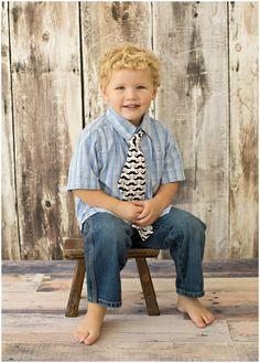Liam 3 years old ~ Sneak Peek   Missy B Photography   Walnut Creek, CA Child Photographer - Missy B Photography