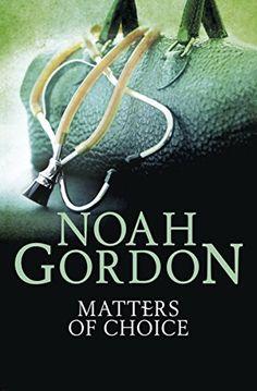 Matters of Choice (The Cole Trilogy Book 3) by Noah Gordon https://www.amazon.com/dp/B00840D2N0/ref=cm_sw_r_pi_dp_x_B.MAybDPSWH45