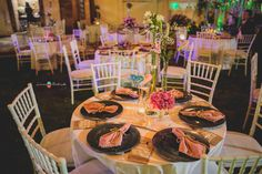 Fotografo de casamentos - A Arte de contar Histórias... - Blog - Renata❤Mauro | Casamento