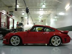 Porsche - DSC02901