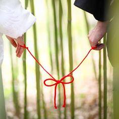 Pre Wedding Poses, Wedding Photos, Profile Picture Images, Japanese Wedding, Makeup Eye Looks, Fashion Couple, Photo Poses, Engagement Photos, Photo Art