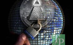 Los illuminatis y el Nuevo Orden Mundial