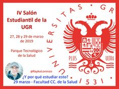 marzo 2019 - RAYKO LORENZO Granada, Playing Cards, Second Grade, Senior Boys, March, Lounges, Grenada, Playing Card