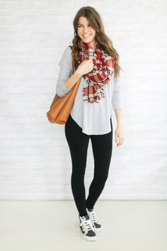 4.10 five pieces to keep you warm   comfy this fall