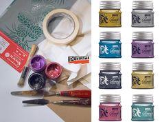 Eyeshadow, Diy, Eye Shadow, Bricolage, Eye Shadows, Do It Yourself, Homemade, Diys, Crafting