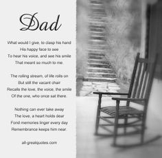 Beautiful In Loving Memory Cards In Loving Memory Dad Memorial Cards In Loving Memory Cards For Dad Grief Cards. Father's Day In Heaven Fathers Day. Miss My Daddy, Miss You Dad, I Love My Dad, Rip Daddy, Missing Dad In Heaven, Fathers Day In Heaven, Dad Poems, Grief Poems, Dad Quotes