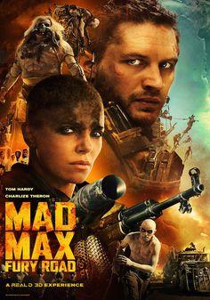 mad max 2015 - Buscar con Google