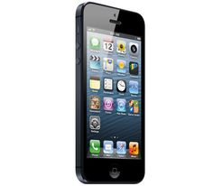 Apple announces 4-inch iPhone 5 with LTE, Lightning connector, September 21st release date