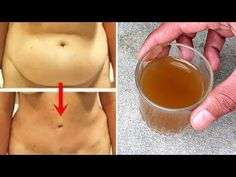 YouTube Remedies For Glowing Skin, Whitening Skin Care, Gym Workout For Beginners, Weight Loss Drinks, Detox Drinks, Lose Belly Fat, Healthy Tips, Natural Health, Health And Beauty