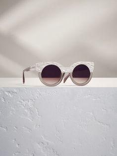 e3f39f8a18631 59 melhores imagens de Wishilist Oculos