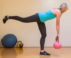 Best Butt Exercises For Women - these are the best! Especially when you can't walk after DOMS kicks in.