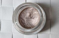 Sneak Peek | KIKO Cream Crush Eyeshadow #05 Argento Rosato Perlato | Vally's Corner | Make Up Your Mind -