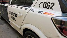 Varios detenidos en Bilbao en una operación contra la trata mujeres en toda España