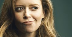 EMMYS Q&A: 'Orange Is The New Black's Natasha Lyonne On Redemption And Her First Emmy Nod