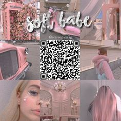 Image uploaded by Bea. Find images and videos about photography, pink and aesthetic on We Heart It - the app to get lost in what you love. Photography Filters, Tumblr Photography, Artistic Photography, Photography Tips, Lightroom, Photoshop, Polaroid, Free Photo Filters, Pink Filter