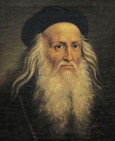 Leonardo-286488.jpg (590×721)