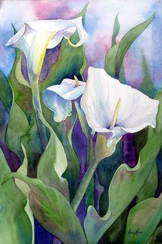 mary gibbs art - Google Search