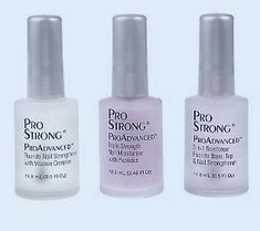 Pro Strong nail growth system on QVC – I've used this stuff for years and I've never found anything better! It's the only thing that mended my nails years ago when I stopped getting acrylic nails! Grow Long Nails, Nail Growth, Strong Nails, Healthy Nails, Not Found, Nail Care, My Nails, Acrylic Nails, Health And Wellness